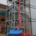 Our Building Process