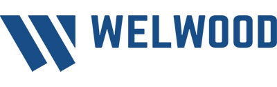 welwood special projects logo